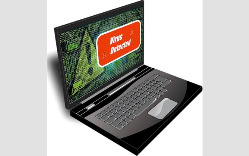 الصورة: «مايكروسوفت» تكشف «نقطة ضعف قاتلة» في برنامج لـ«هواوي»