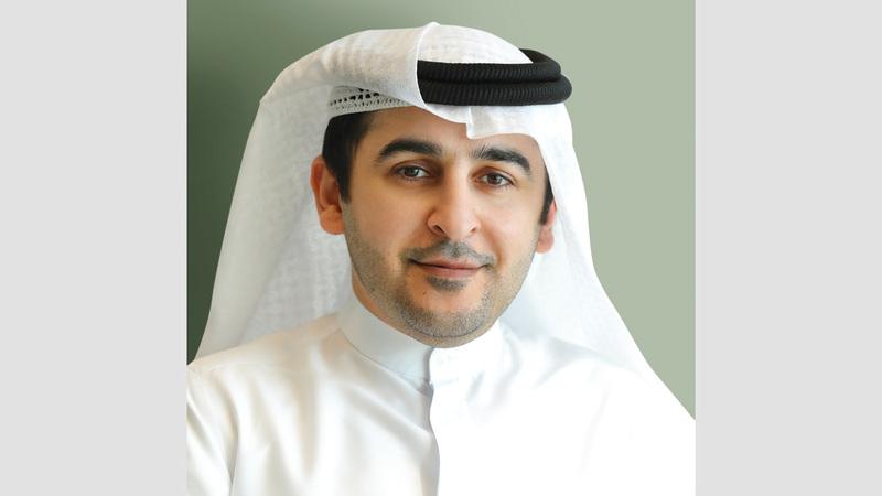 عبدالله صالح الحمادي: «غياب استراتيجية ورؤية موحدة للسياحة أحد التحديات التي تواجه العمل بالقطاع السياحي».