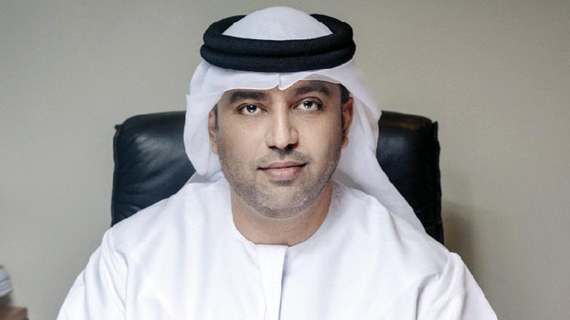 أحمد يوسف: «أموال المساهمات هي مبادرات فردية تختلف من بنك إلى آخر، بحسب سياسته الداخلية».