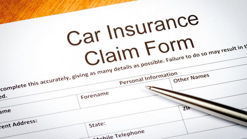 وسطاء أكدوا أنه يمكن لأي سائق البحث عن الأسعار المتاحة لتأمين المركبات على المنصات الإلكترونية. أرشيفية