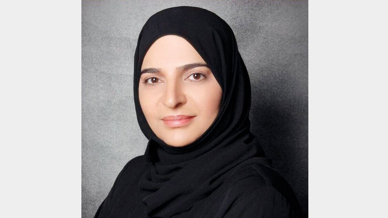 الدكتورة نسيم رفيع: «يجب التأكد من أي منتج يباع عبر المواقع الإلكترونية، عبر تطبيق (منتجي)».