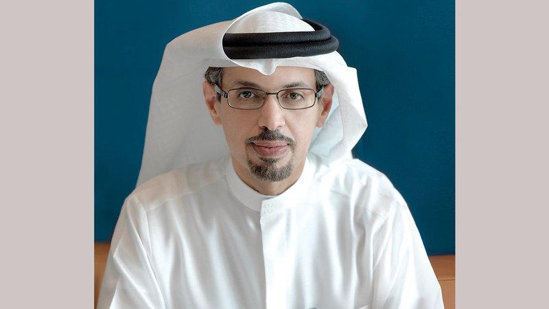 حمد بوعميم:  «المنتدى حقق  أهدافه في  استكشاف فرص  التعاون بين الخليج  العربي ودول أميركا  اللاتينية».
