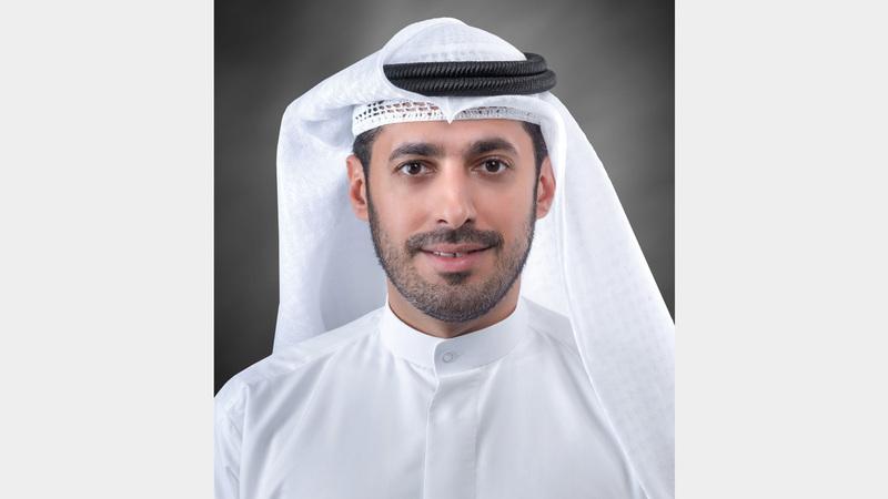 الدكتور عمر النعيمي: «إنهاء الخدمات ليس مقصوراً على القطاع الخاص، إذ تقع حالات منه في القطاع الحكومي».