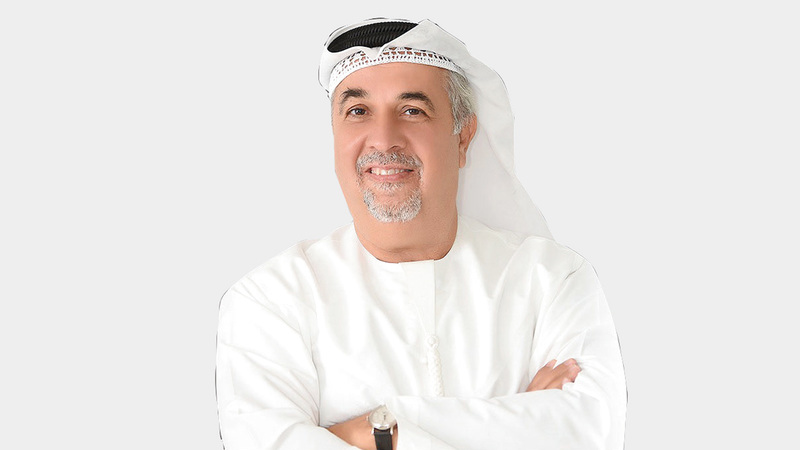 توحيد عبدالله: «المجموعة تعمل على مبادرات وحملات في الأسواق، بما يسهم في تنشيط مبيعات المشغولات الذهبية».