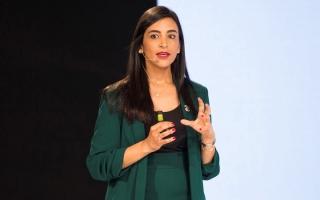الصورة: 7 تحديات أمام المرأة الخليجية للتمتع ببشرة نضرة