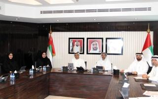 1.45 مليار درهم تمويلات إسكان منحها «الإمارات للتنمية» للمواطنين