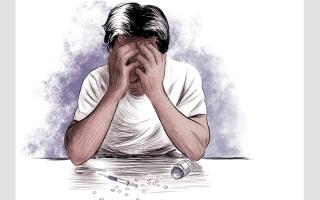 الصورة: «الاتحادية العليا»: لا يجوز إيداع متعاطٍ وحدة علاج عند العود
