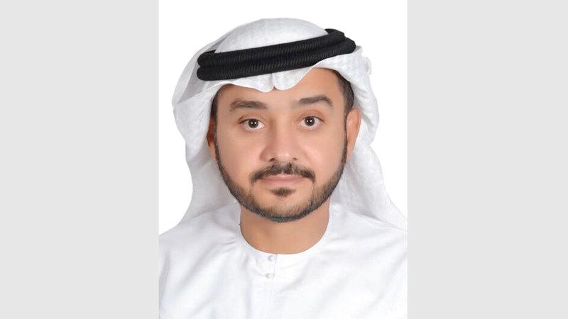فيصل محمد الشمري: «استغلال الطفل في تقديم محتوى غير لائق، مرفوض دينياً وقانونياً».