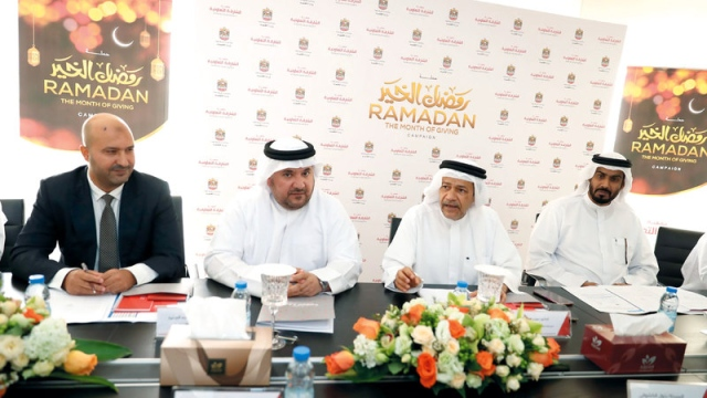 Sharjah Cooperative» to reduce the prices of 10 thousand items in