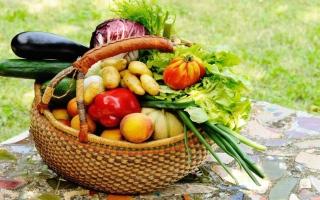 الصورة: لخفض الوزن وضغط الدم والسكر... أضف هذا الطعام إلى غذائك اليومي
