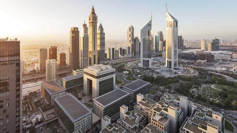نتيجة بحث الصور عن الاستثمار الأجنبي في الإمارات