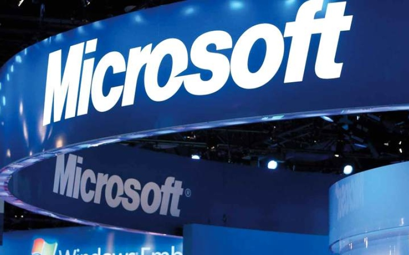 الصورة: «مايكروسوفت»: نصائح قبل تثبيت «ويندوز 10» الجديد