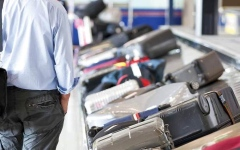 الصورة: نصائح ذهبية للمسافر الصائم خلال السفر وفي المطار