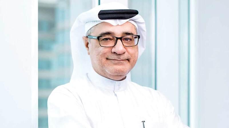 محمد قاسم العلي:  «المؤسسات  والشركات مطالَبة  بزيادة دعمها  لبرامج الادخار  المنتظم».
