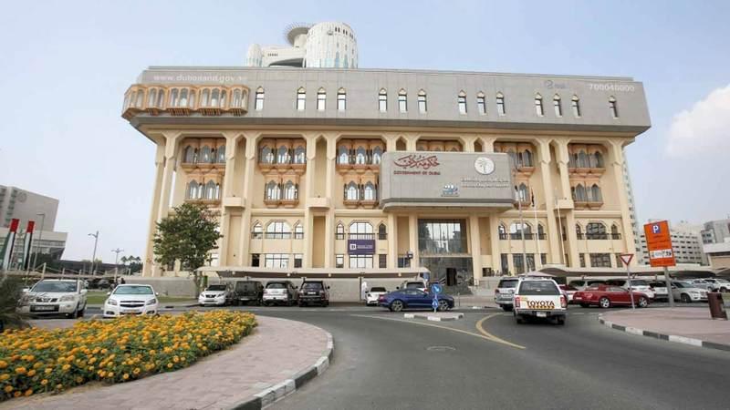 «ريرا» دعت المتعاملين إلى التواصل معها وإبلاغ الجهات المختصة في حال وجود إزعاج.  الإمارات اليوم