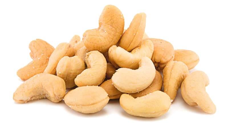 Dry Nuts Hd Free Image: 5 مكسرات مفيدة في شهر رمضان