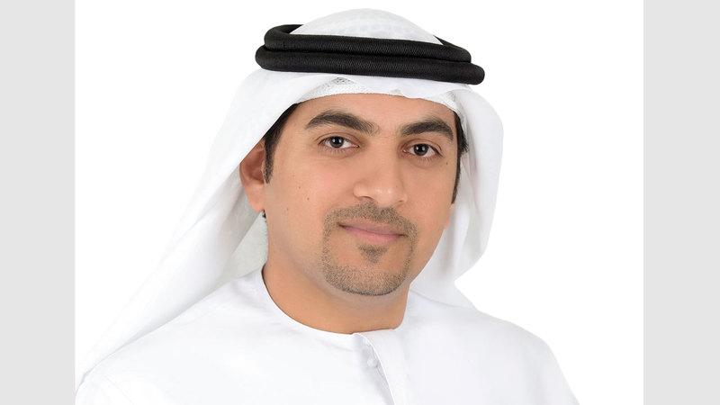 عبدالله المعيني:  «الهيئة استهدفت  تغطية أكبر عدد من  المنتجات المعروضة  في منافذ البيع».
