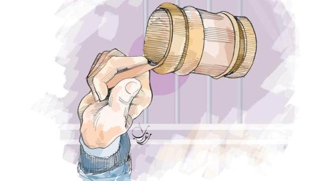 نقض حكم إثبات مديونية متعامل لبنك بـ 464 ألف درهم - الإمارات اليوم