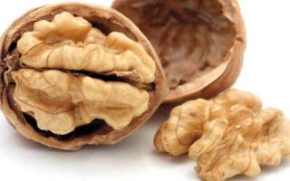 الصورة: 5 نصائح لتناول حلويات لا تزيد الوزن في رمضان