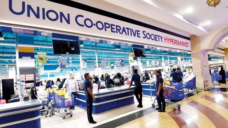 «التعاونية» أكدت أن المنصة الجديدة ستمنع أي تداولات وهمية للأسهم. تصوير: باتريك كاستيلو