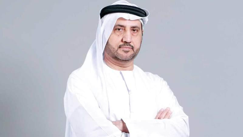 خالد المالك:  «نتطلع إلى المزيد من المبادرات  المشتركة مع المؤسسات المعنية  بالنمو الاقتصادي والمجتمعي».