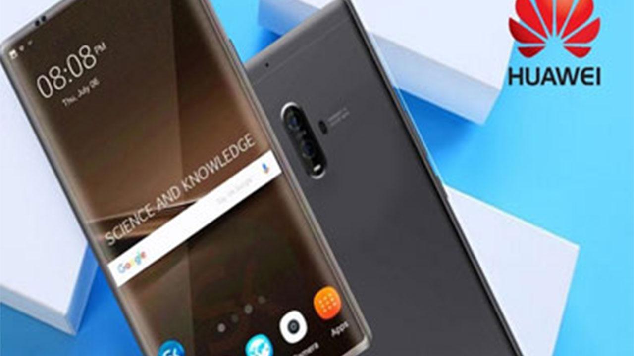«هواوي» تطور نظام تشغيل للهواتف ينافس «أندرويد» الأميركي