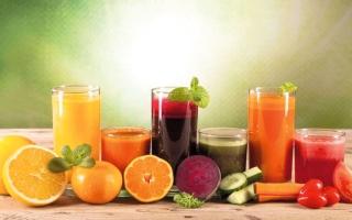 الصورة: 5 نصائح لصحة الفم في رمضان
