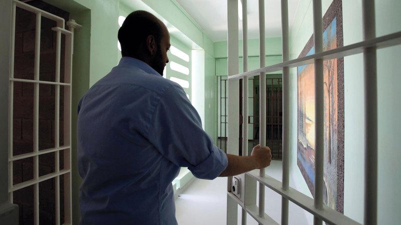 التبرعات تكفي للإفراج عن 89 سجيناً مواطناً من المتعثرين مالياً. الإمارات اليوم