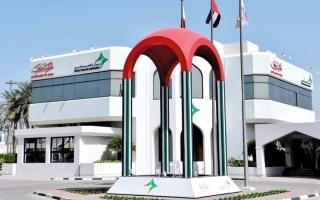 الصورة: «صحة دبي» تنفذ خطة لتوفير «طبيب لكل مواطن»