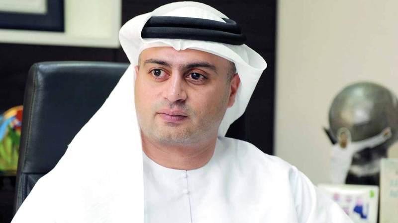 الدكتور مروان الملا:  «نعمل على  استقطاب الكفاءات  الطبية لتلبية احتياجات  المواطنين».