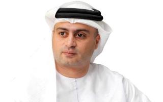 الصورة: خطة لتوفير «طبيب لكل مواطن» في دبي