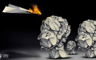 «صواب»: تعزيز التسامح من أهم وسائل محاربة التطرف