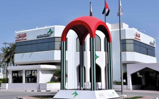 الصورة: «صحة دبي» تدعم التطبيب عن بُعد بـ 3 مبادرات