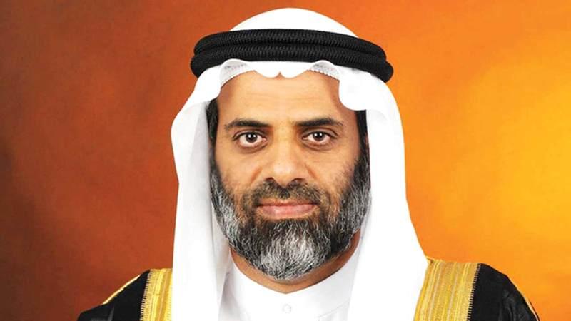 حمد أحمد الرحومي: «يستهدف مشروع القانون تمكين كبار المواطنين من المشاركة الفاعلة في المجتمع».