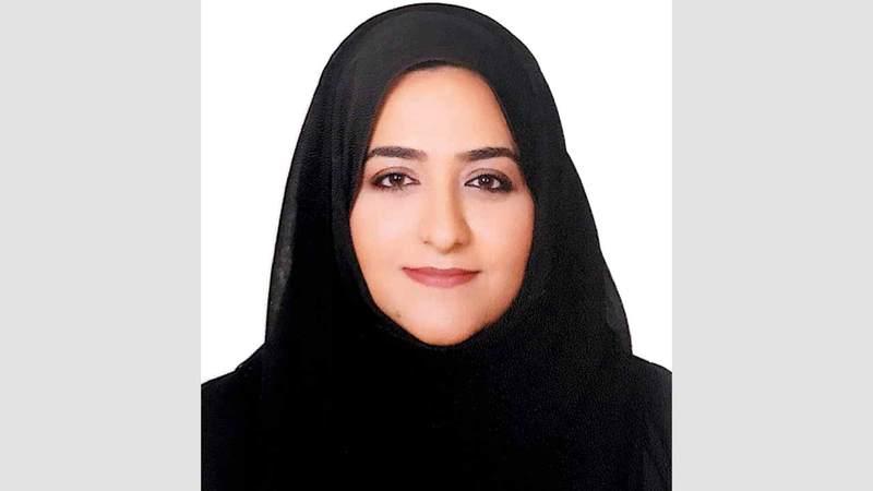 الدكتورة عائشة البسطي: «التطبيب عن بُعد قائم على الحصول على العلاج في مكان بعيد عن الطبيب».