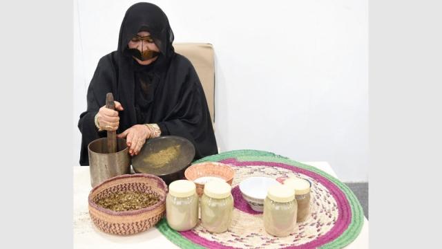 An woman marrying emirati Why Emirati