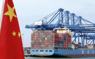 الصورة: «الخزانة الأميركية»: ممارسات العملة لـ 9 دول بينها الصين تستوجب التدقيق