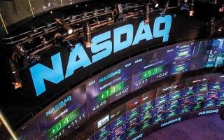 الصورة: مستثمرون يسحبون 10 مليارات من الأسهم عالمياً
