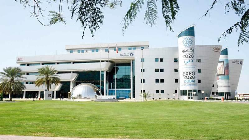 «جمارك دبي» تحرص على تيسير حركة التجارة بالمواد الغذائية. من المصدر