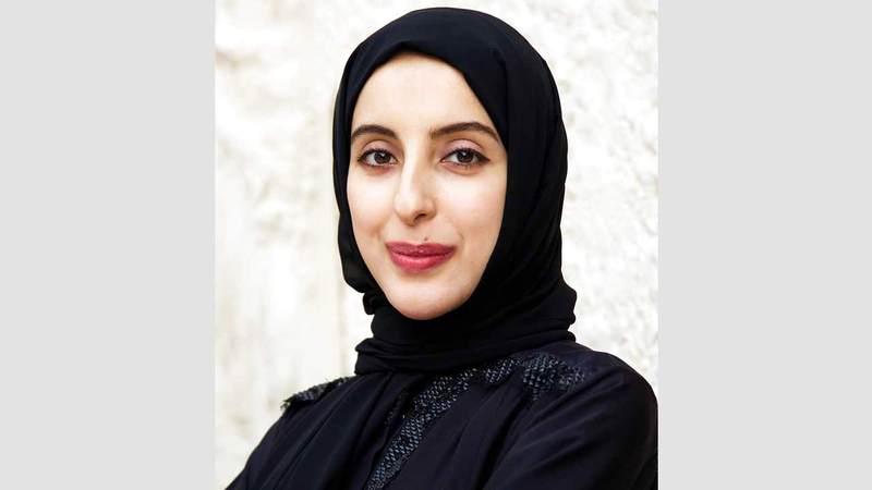 شما المزروعي: «المبادرة حظيت باستجابة وإشادة واسعة من المواطنين والمقيمين في دولة الإمارات».