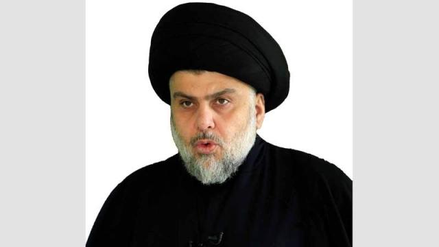 العراق يتخلص تدريجياً من تبعيته لإيران - الإمارات اليوم