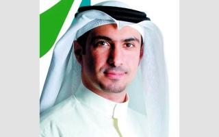 الصورة: «صحة دبي»: الدورة السابعة من مسرعات المستقبل تبدأ منتصف الشهر الجاري