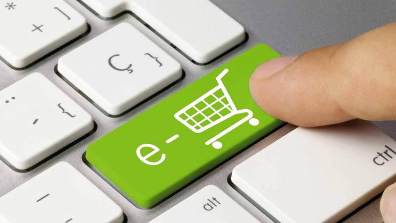 سلوكيات المستهلكين المتغيرة تؤثر بصورة كبيرة في طريقة تحوّل قطاع التجزئة. أرشيفية
