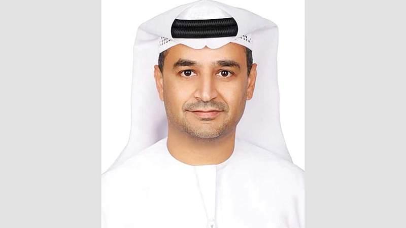 محمد خليفة المهيري: «الجمعية تلقت شكاوى من عدد من أصحاب الهمم تتعلق بمعوقات في منافذ البيع».