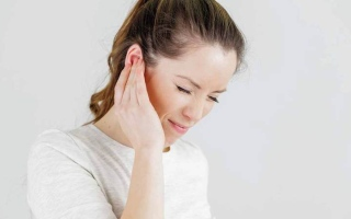 الصورة: العلاج السلوكي المعرفي.. حل أخير لطنين الأذن