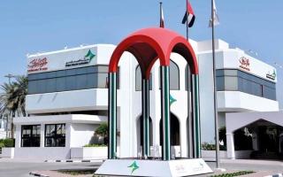 الصورة: «صحة دبي»: 20 ألف درهم غرامة تأخر الموافقة على الطلبات التأمينية دون عذر