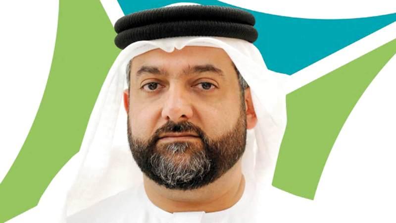 صالح الهاشمي: «التأخر غير المبرر من قبل شركات تأمين في الرد على المطالبات التأمينية يعد مخالفة للقانون».