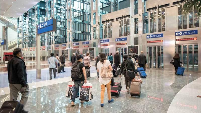 شركات: النسبة الأكبر من سكان الدولة لجأت إلى تأجيل السفر إلى ما بعد انتهاء المدارس.  أرشيفية