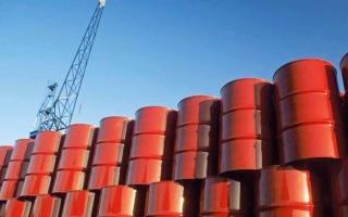 الصورة: «أوبك» وروسيا تقتربان من اتفاق بشأن تنسيق إمدادات النفط على المدى الطويل