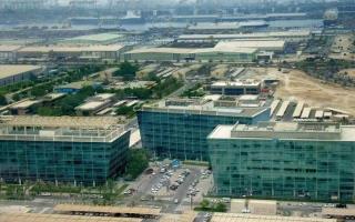الصورة: الإمارات تتصدر عربياً.. وتتقدم 3 مراكز عالمياً في جذب الاستثمارات الأجنبية المباشرة
